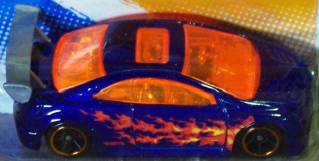 File:12-160 honda civic si blue oroh5sps top.JPG