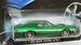 2014 CDR62 72 Ford Gran Torino Sport F&F