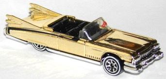 File:59 Caddy Gold.JPG
