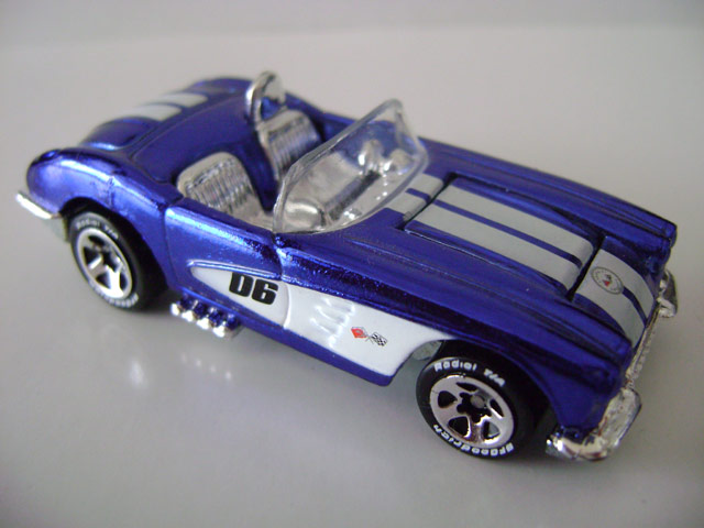File:58corvette.bluespect.jpg