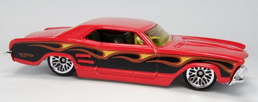 File:64 Riviera - HW Hot Rods 5-Pack.jpg