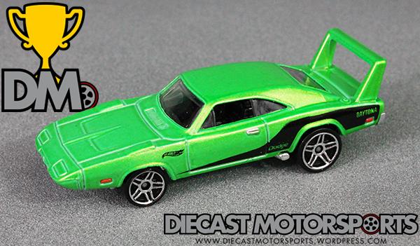 File:69 Dodge Charger Daytona - 16 Muscle Mania Reg 600pxDM.jpg