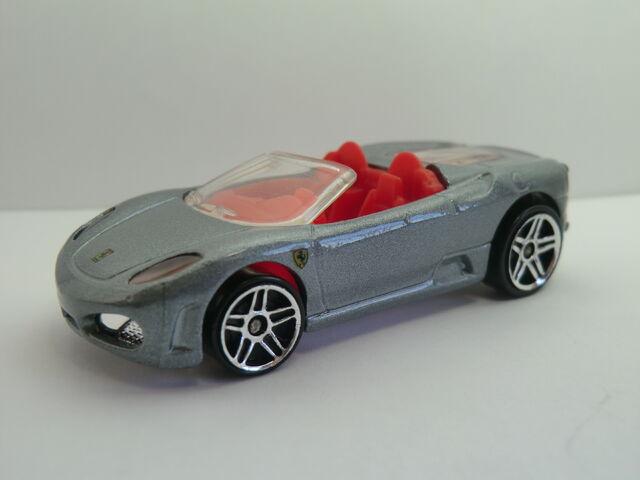 File:Ferrari F430 Spider CIMG1327.JPG