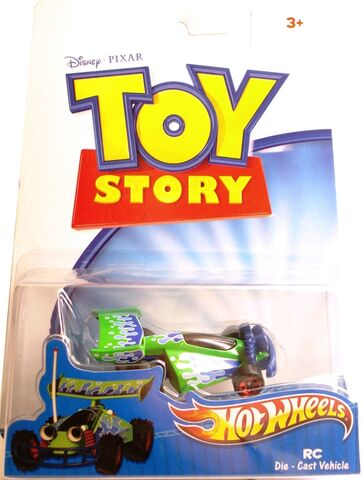File:ToyStory Card.JPG