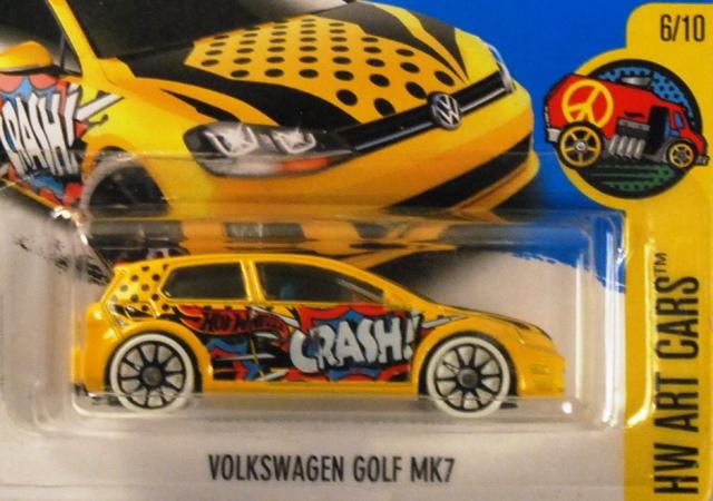 File:Volkswagen Golf MK7 DTX92.jpg