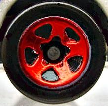 File:Wheels AGENTAIR 63.jpg