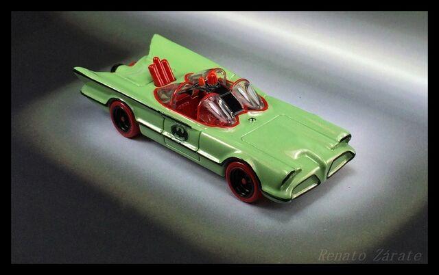 File:1966 TV Series Batmobile.JPG