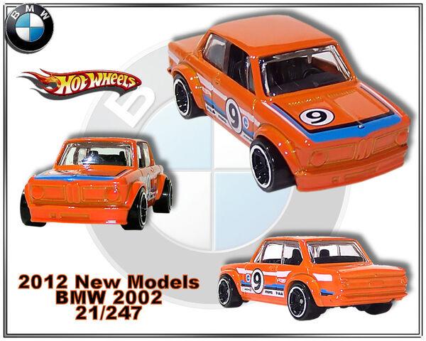File:2012 New Models BMW 2002 21-247.jpg