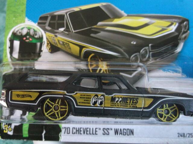 File:Chevrolet-`70 Chevelle SS Wagon.jpg