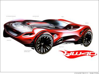 File:Hot wheelshw40.jpg