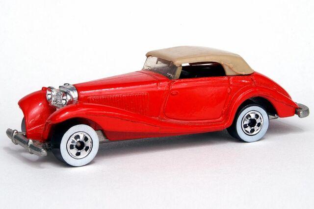 File:Mercedes 540K - 5375ef.jpg