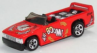 File:Minitruck Red5sp.JPG