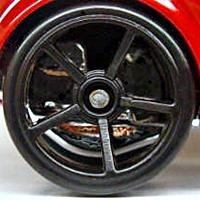 File:Wheels AGENTAIR 58.jpg