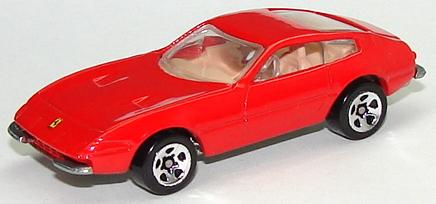 File:Ferrari 365 GTB.JPG