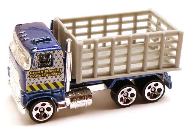 File:FordStakeBed Blue 2001.JPG