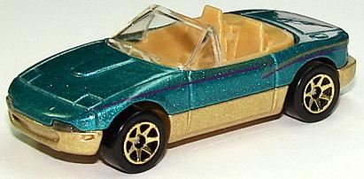 File:Mazda Miata Trq.JPG