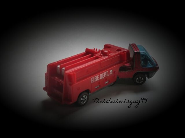 File:Fire Engine Back.jpg