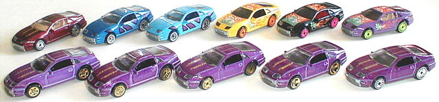File:Nissan custom z.jpg