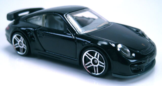 File:Porsche 911 GT2 black 2010 new model.JPG