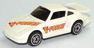 File:Porsche 930 Gfrc.JPG