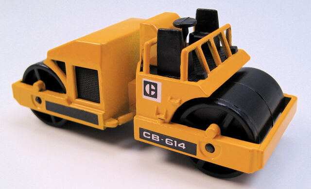 File:Road roller rare 5-bar version.JPG