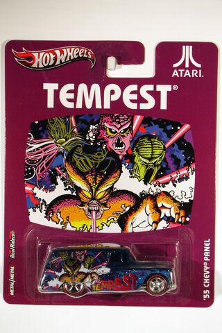 File:2012 Atari 55 Chevy Panel (Tempest).jpg