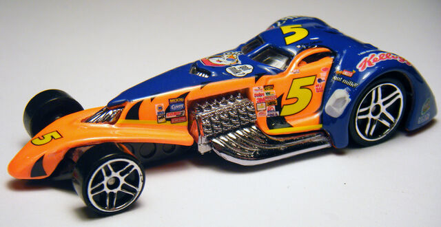 File:Hammered Coupe - 03 HW Racing.jpg