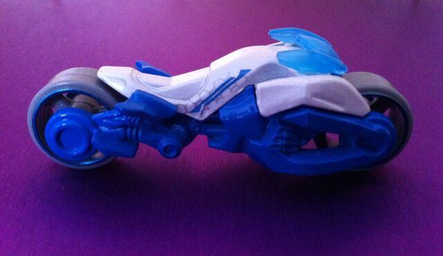 File:Max Steel Motorcycle (1).JPG