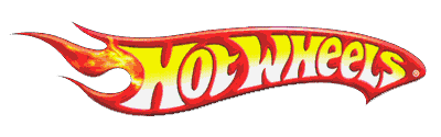 File:Hot Wheels Logo.png