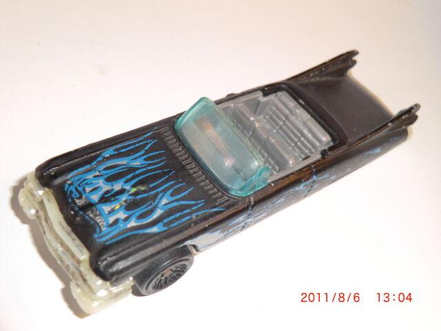 File:'59 Cadillac CIMG0458.JPG