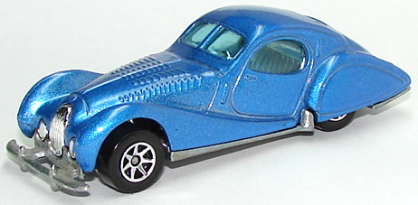 File:Talbot Lago Blu7sp.JPG