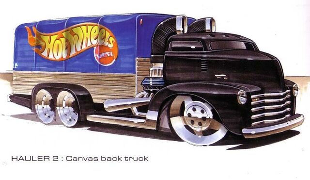 File:Canvas Back Truck.jpg