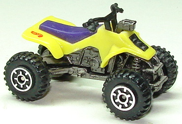 File:Suzuki Quadracer YelPrplR.JPG