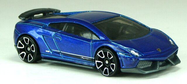 File:2013-029-LamborghiniGallardoLP570-4Superleggera-Blue.jpg