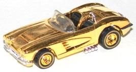 File:58 Corvette Gold.JPG