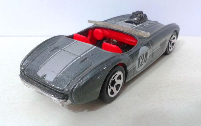 File:Austin-Healey - Web Trading Cars 7 - 08 - 3.jpg