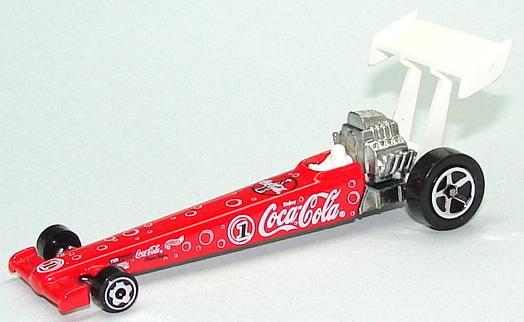 File:Dragster Coke.JPG
