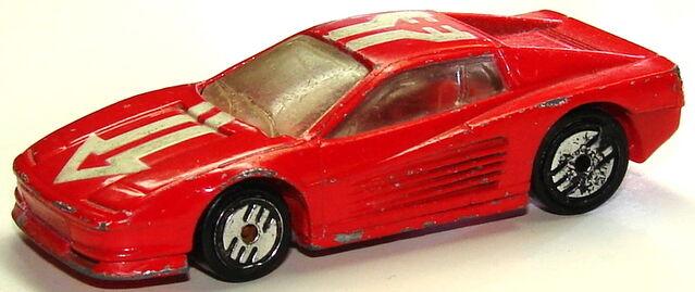 File:Ferrari Testarrosa RedArw.JPG