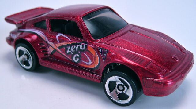 File:Porsche 930 red metallic 3sp Thailand 1998.JPG
