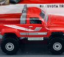 '87 Toyota Pickup