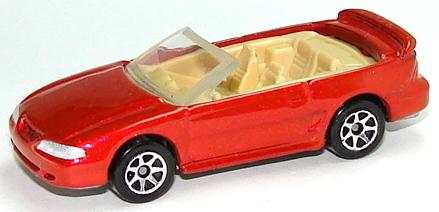 File:96 Mustang Red7Spk.JPG