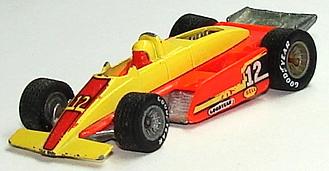 File:Formula Fever GYG2.JPG