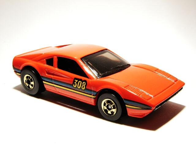 File:Ferrari 308 GTB 03.JPG