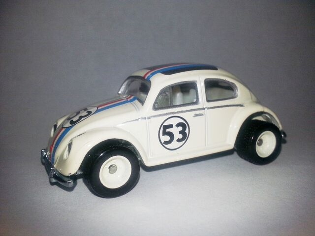 File:HW-Retro Entertainment-Volkswagen Beetle-The Love Bug..jpg