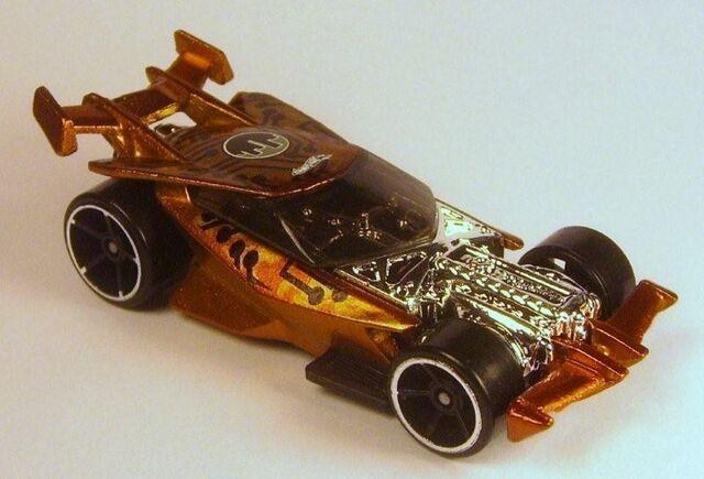 File:N1713 0910 Turbo driver drift king.JPG