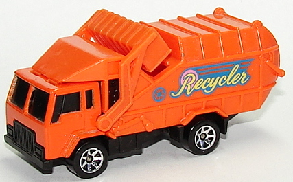 File:Recycling Truck Org7sp.JPG