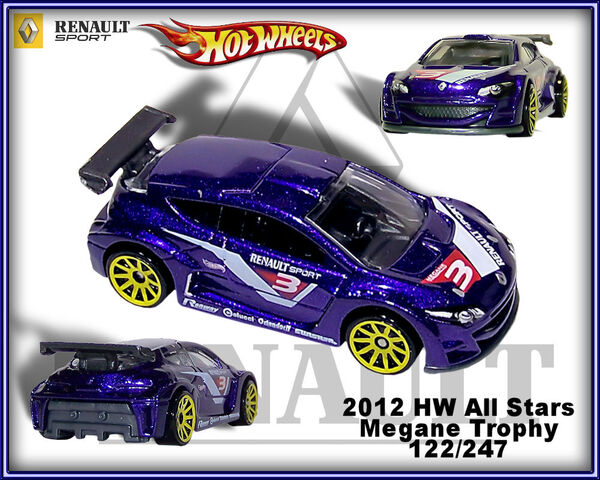 File:2012 HW All Stars Megane Trophy 122-247.jpg