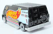 Customvanblackback