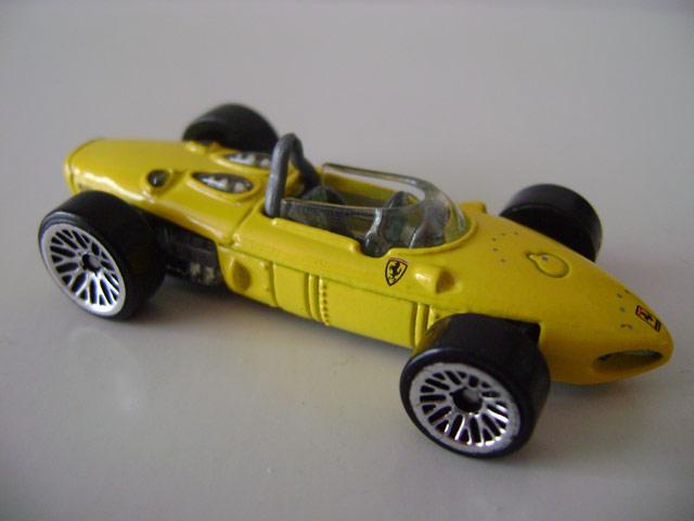 File:Ferrari156.jpg