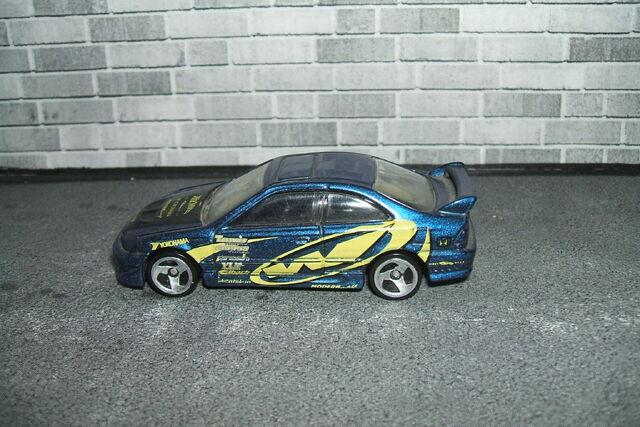 File:Honda Civic Si 2002.JPG